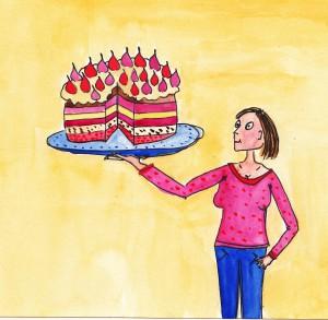 tårta6