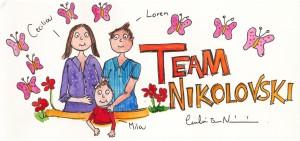 team_picture